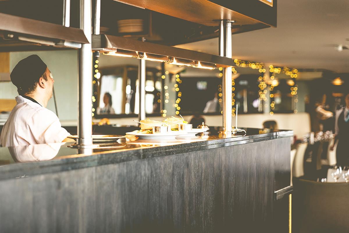Toulouse Restaurant