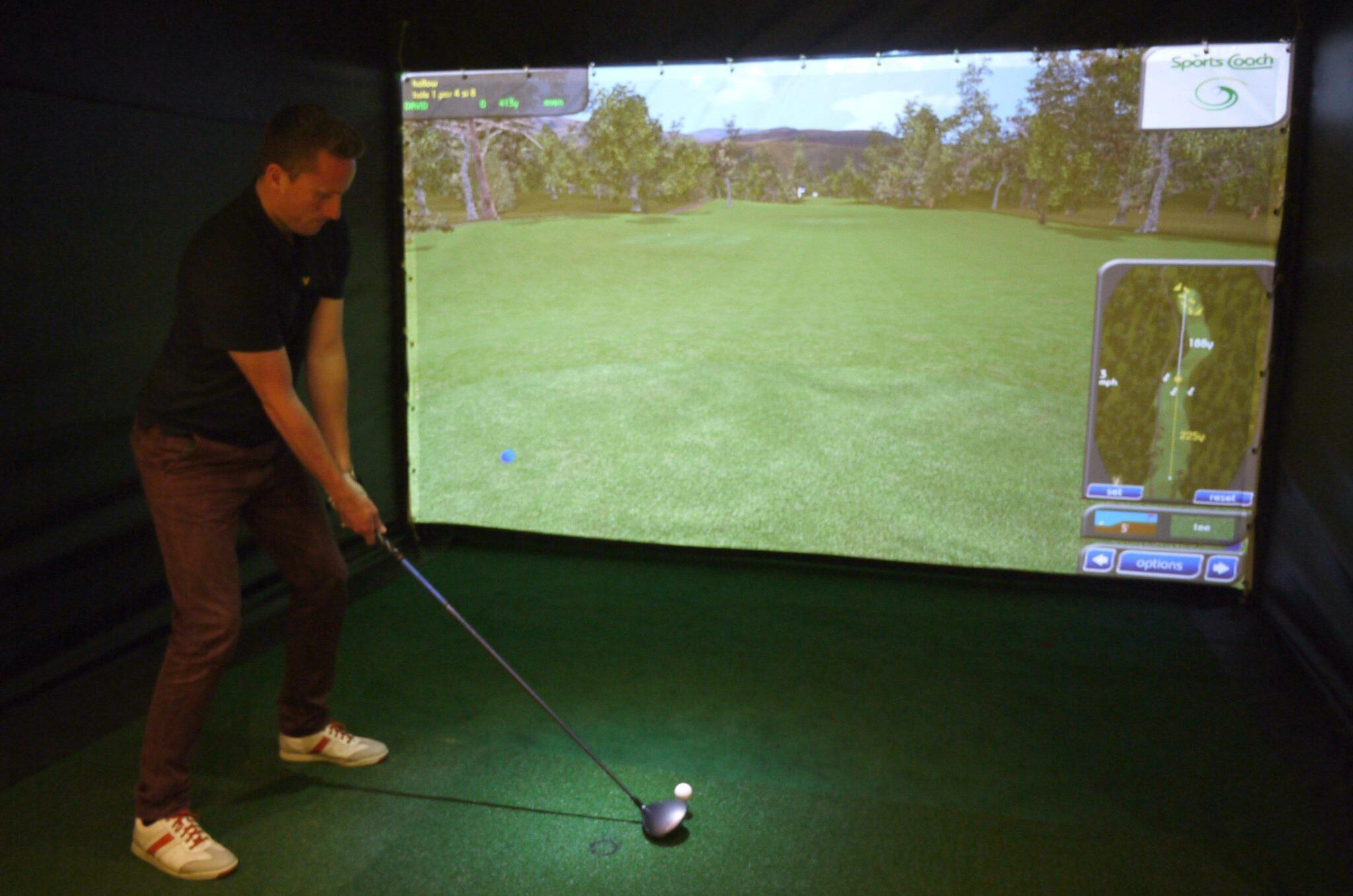Golf-unltd