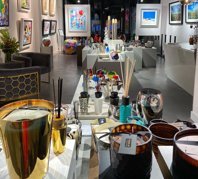 Piece Gallery